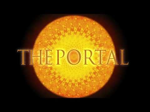 PortalLiveTrailer