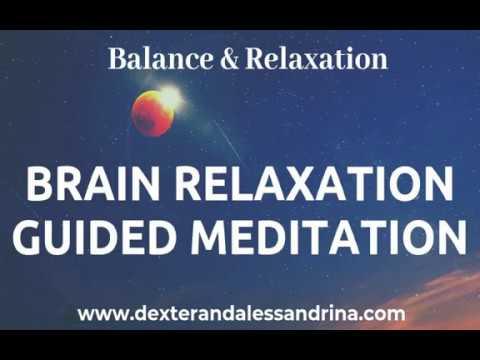 Download Dr Joe Dispenza Guided Meditation Video 3GP Mp4 FLV HD Mp3