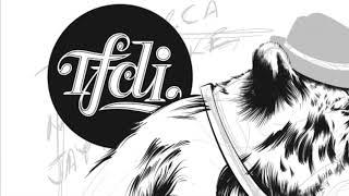 Tony Lucca 21 Questions TFDI Part 1
