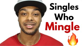 Single ready to mingle | sleeping with guys on the first date?