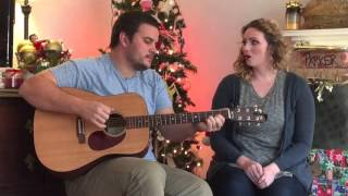 You're my best friend - Don Williams (Cover)