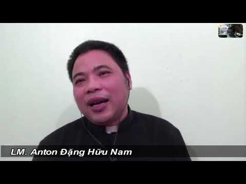 LM Đặng Hữu Nam Nói Về Ngày 30 Tháng 4 -VN Hôm Nay Như Thế Nào