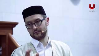 Коран об отношении к христианам