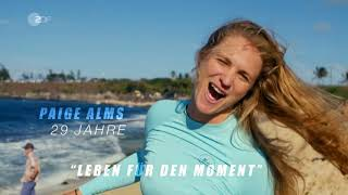 Aloha - Der Spirit von Hawaii!   DOKU 2018 NEU!!! DEUTSCH!   ZDF DOKU