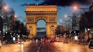 Feist - La Même Histoire - ♥  PARIS ♥