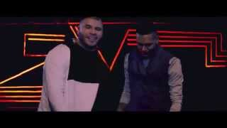 Jaycob Duque Ft. Farruko - Me Despido (Remix) (HebSub) מתורגם