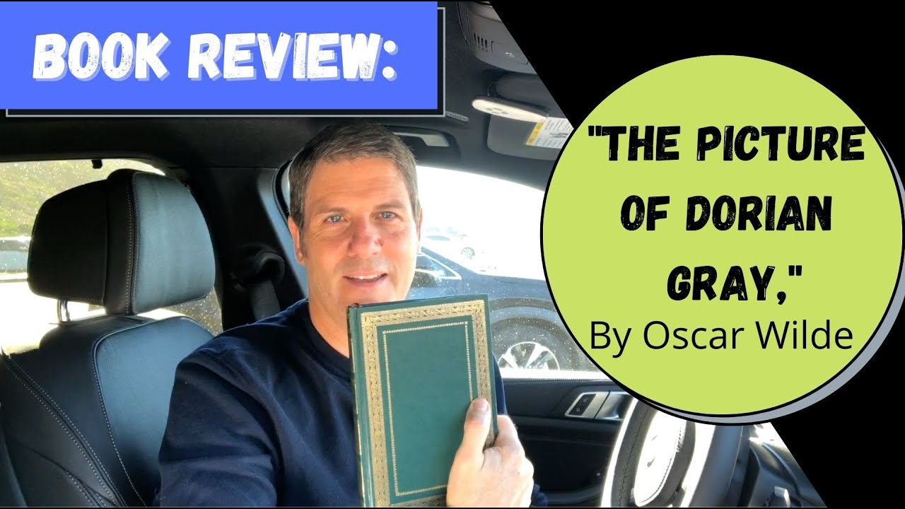Book Review on