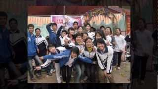 preview picture of video '12A3 Album (năm học 2010-2011).flv'