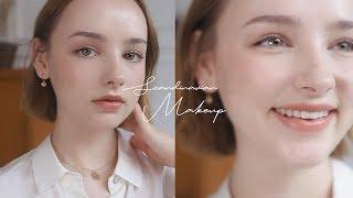 The 2020 Beauty Trend 🌾 Natural Beauty Inspired By Scandinavian Women   Sissel