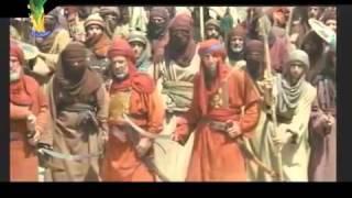 Mukhtar Nama In Urdu - Episode 26 HD