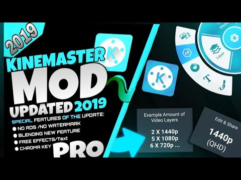 kinemaster mod v7 apk free download