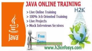 Dictionary Object   Arrays in QTP   QTP Online Training   QTP Interview Question