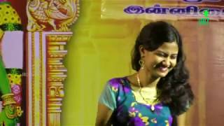 Show Vijaay Tv Comedy Videos - Bapse com