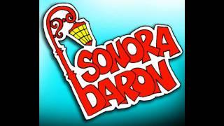 Sonora Baron - Mix Banda Blanca