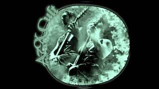 Avenged Sevenfold - 4:00 am Lyrics (subtitulado en español - inglés)