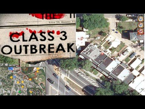 Class 3 Outbreak Video 0