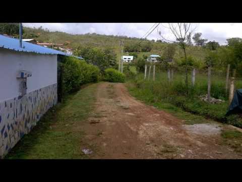 Fincas y Casas Campestres, Venta, Dagua - $220.000.000