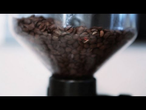 How to Buy Coffee Beans | Perfect Coffee