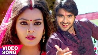 तोरा के राख लेनी - Chintu - Nidhi Jha - Truck Driver 2 - Superhit Bhojpuri Hit Songs 2017 new