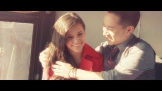 """Invisible"" - (Official Music Video) Jason Chen ft. Megan Nicole"