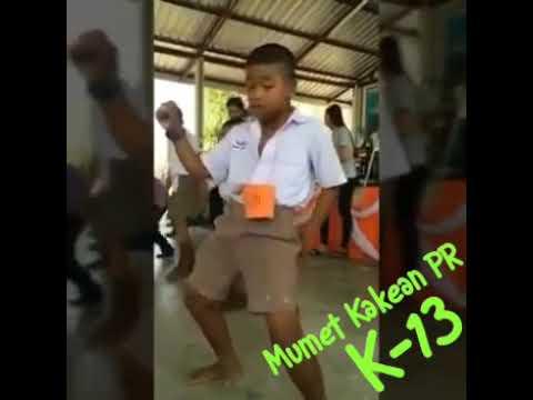 Download Mumet Ndase HD Mp4 3GP Video and MP3