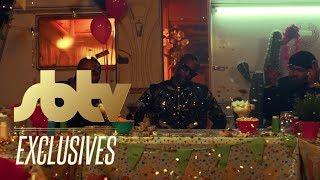 President T | Birthday Cake (Prod. By Slay Productions) [Music Video]: SBTV