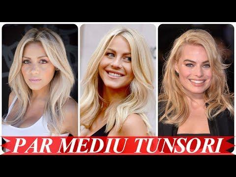 Par Scurt Blond смотреть онлайн на Umoratvru