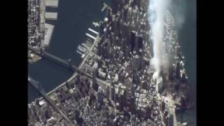 9-11 tribute/ Everclear The New York Times