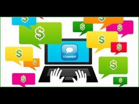 Заработок в интернете лотерея