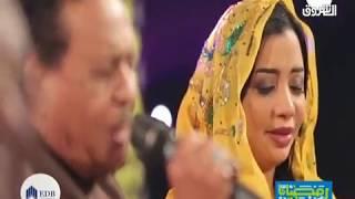 اغاني حصرية صلاح بن البادية الجرح الابيض تحميل MP3