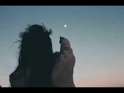 Jah Khalib - До Луны (2016)