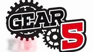 Gear5 2.0