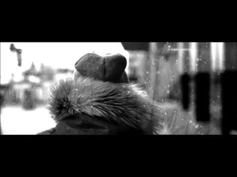 MichaaaHp's Video 137252851216 sqdrOeeDm_k