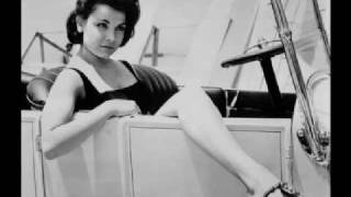 It Took Dreams - Annette Funicello