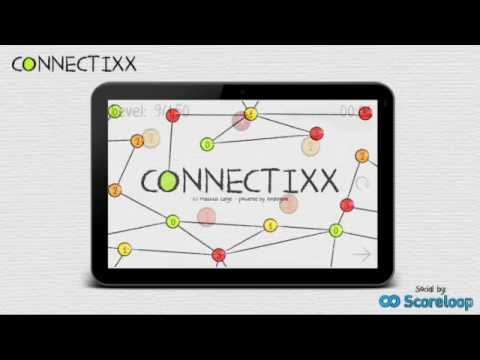 Video of ConnectiXX FREE