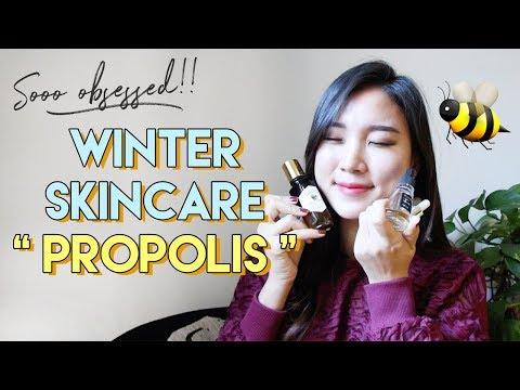 Royal Honey Propolis Enrich Essence by Skinfood #9