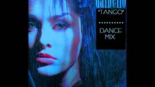 DALBELLO    TANGO  DANCE MIX  1987