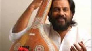 K,,J YESUDAS AYYAPPA SELECTED SUPER HIT SONGS,,,VOL.01