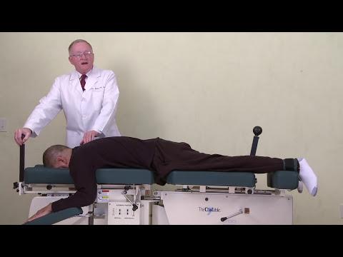 mp4 Doctor John Cox, download Doctor John Cox video klip Doctor John Cox