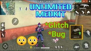 free fire new bug in hindi 2019 - TH-Clip