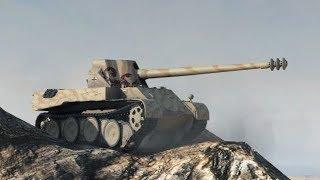 ТОП БОЙ  МАСТЕР Rheinmetall Skorpion G СУПЕР  НЕРЕАЛЬНО ЭПИЧНЫЙ БОЙ рекорд ДАМАГА СТРИМ 2018 год WOT