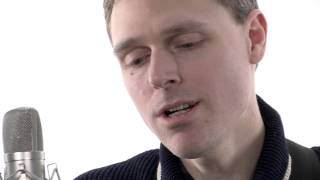 Joel Plaskett 'For Your Consideration' // NP Music