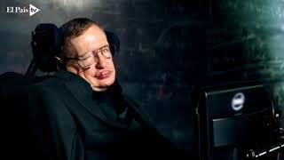 El legado de Stephen Hawking en la voz de un experto de Cali