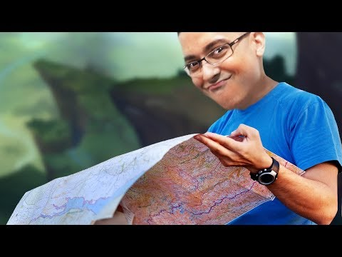 HE SAID CHECK MY ROUTES NEXT TIME??? - Trick2G