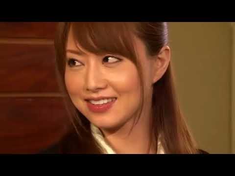 Ngày cưới Akiho Yoshizawa vui vẻ