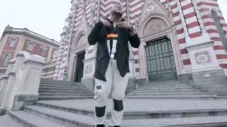 Novio de Mentira - Dubosky (Video)
