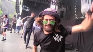 Worakls   Porto (Isaac Remix) Festival Free Music Vidéo