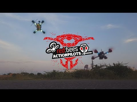 fpv-drone-racing--highlights-of-2018