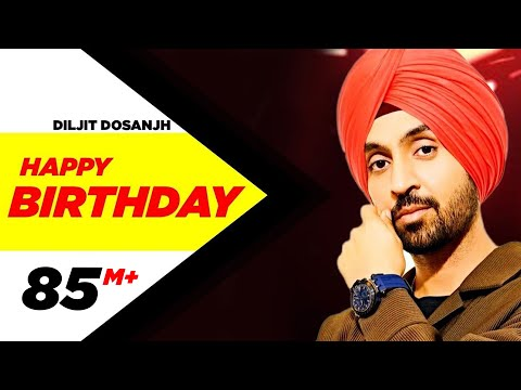 Abcd hindi song 2021 free best in 2 download birthday happy dating mp3 Download Song