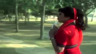 Batao tumhe pyar kaise kare- movie .santosh - YouTube